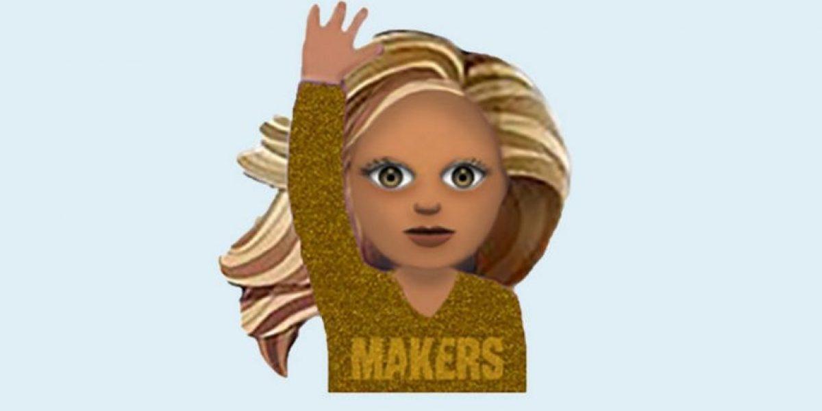 8 emojis feministas que todas las mujeres querrán utilizar