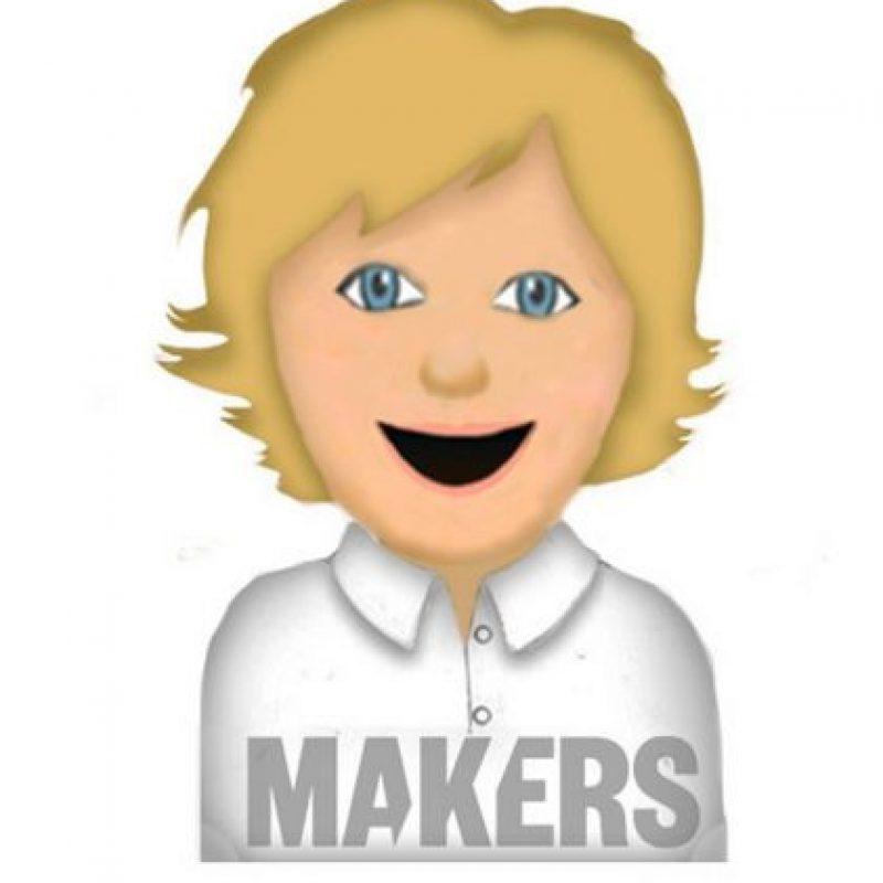 Ellen DeGeneres Foto:Makers