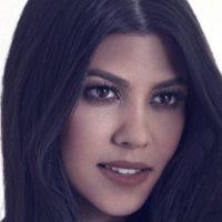 Con maquillaje Foto:Harper's Bazaar