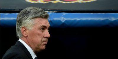 Ancelotti tiene las horas contadas para conocer su futuro con el Madrid