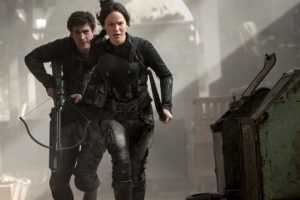 Foto:Lionsgate