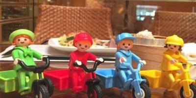FOTOS: 14 juguetes que todo