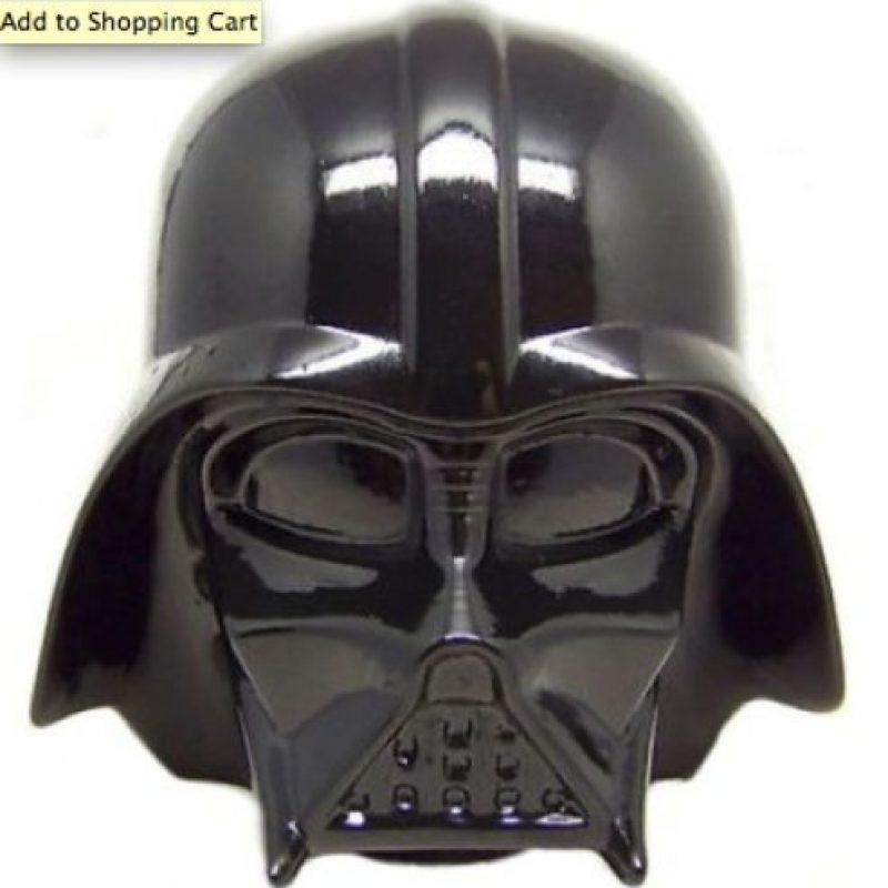 """9.- Toda la colección de """"Star wars"""" Foto:Amazon"""