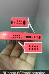 Foto:futuresupplier.com