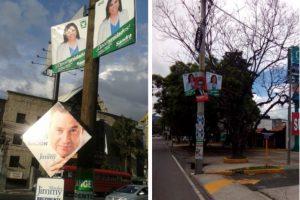 Foto:Municipalidad de Guatemala