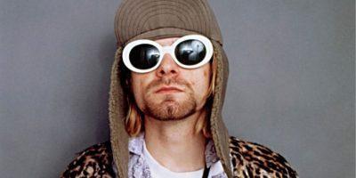 """""""Kurt Cobain: Montage of Heck"""" se proyecta esta semana en el país"""