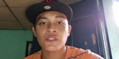 VIDEO. Usuario le dedica a Baldizón el tema #NoTeToca en Beatbox