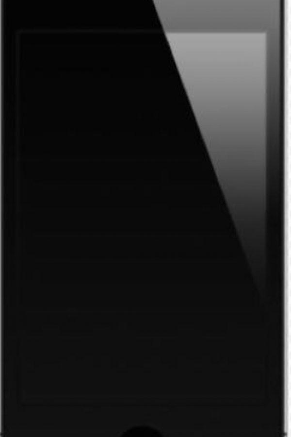 iPhone 4S (2011) Foto:Wikipedia