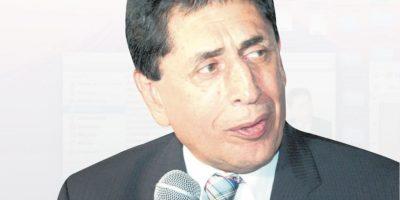 Brayan Jiménez dice que escándalo en la FIFA