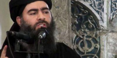 Militares: ISIS robó material para hacer una bomba atómica