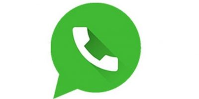 Robar una cuenta de WhatsApp es más fácil de lo que pensaban. Foto:Pinterest