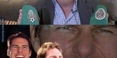 Las mejores burlas del empate entre México y Bolivia