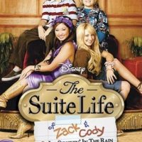"""""""Zack y Cody: Gemelos en acción"""" es una serie de televisión estadounidense. Foto:IMDb"""