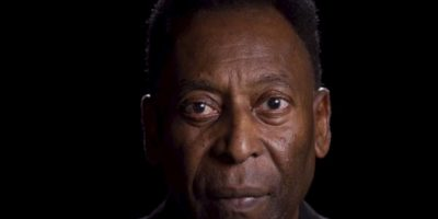 "Pelé narra el gameplay oficial del ""FIFA 16"" Foto: EA Sports"