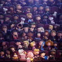 20th Century Fox publicó un nuevo avance de la cinta animada. Foto:IMDb