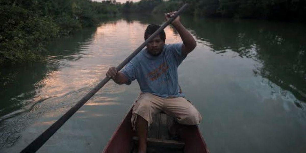 Tiempo se agota para pescadores en Sayaxché