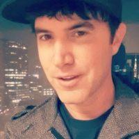 Así luce en la actualidad. Foto:instagram.com/myspacetom