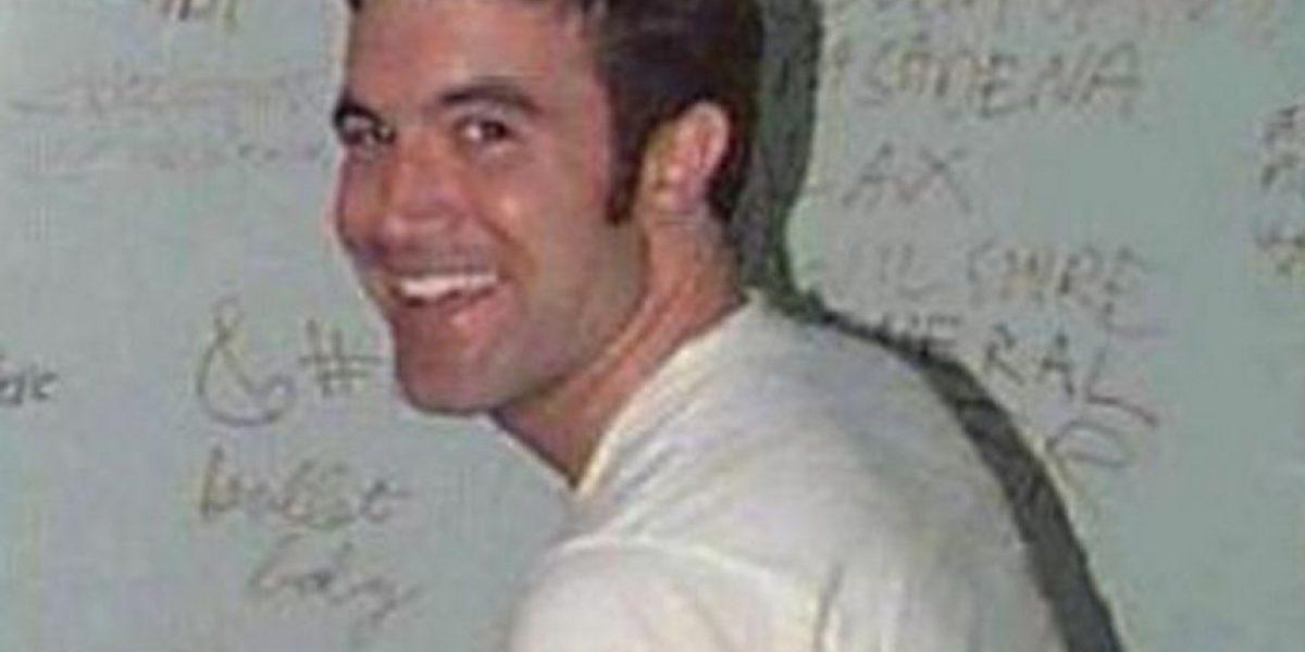 FOTOS: Así luce en la actualidad Tom, tu primer amigo en Myspace