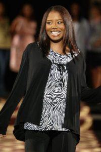 Federline mantenía una relación con la actriz Shar Jackson, con quien tuvo a sus hijos Madison y Kaleb. Foto:Getty Images