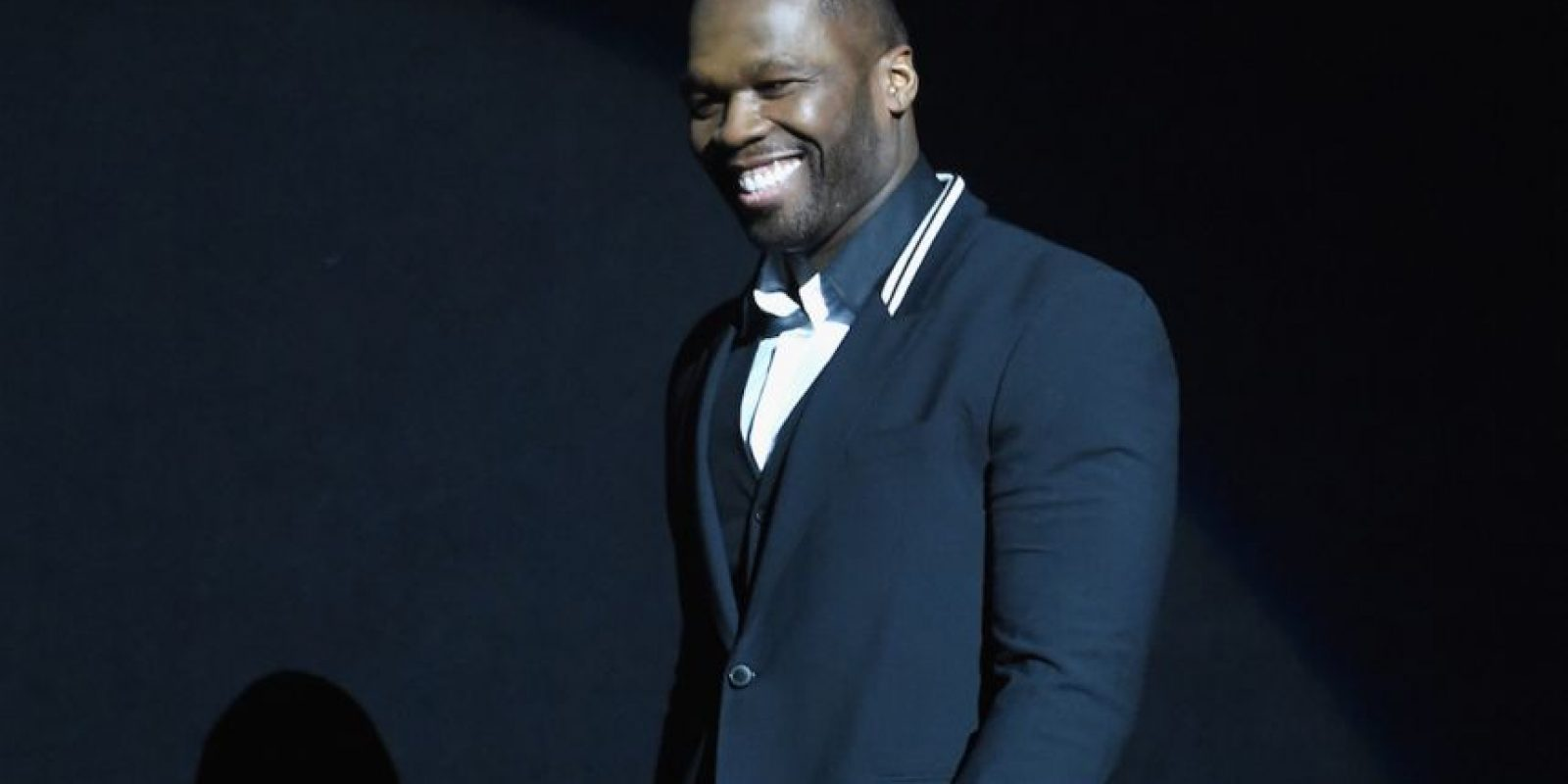 El rapero no pagó un juicio masivo de más de 17 millones de dólares contra la compañia Sleek Audio Foto:Getty Images