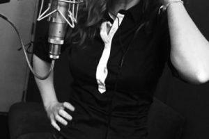"""Luego de la separación de la banda, lanzó su álbum como solista, Schizophonic"""". Foto:vía instagram.com/therealgerihalliwell"""
