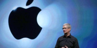Durante tres periodos fue director ejecutivo provisional en 2004, 2009 y 2011. Foto:Getty Images