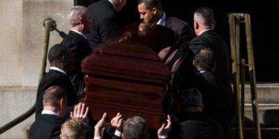Mujer despertó gritando en funeraria: La declararon muerta por error Foto:Getty Images