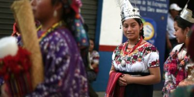 ONU lamenta poca atención a pueblos indígenas