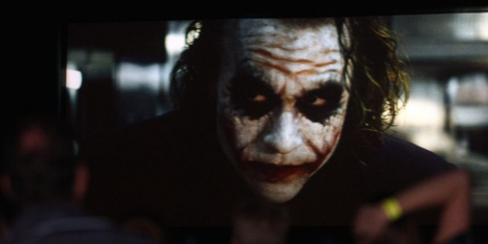 "En 2009, luego de perder la vida, ganó el Oscar como ""Mejor Actor de Reparto"" por interpretar a ""The Joker"" en ""The Dark Knight"". Foto: Getty Images"