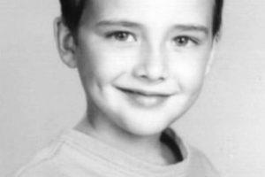 """Interpretó al hermano menor de """"Anna"""", el travieso """"Harry Coleman"""". Foto:IMDB"""