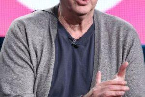 """Actualmente participa en la serie """"Big Time in Hollywood"""". Foto:Getty Images"""