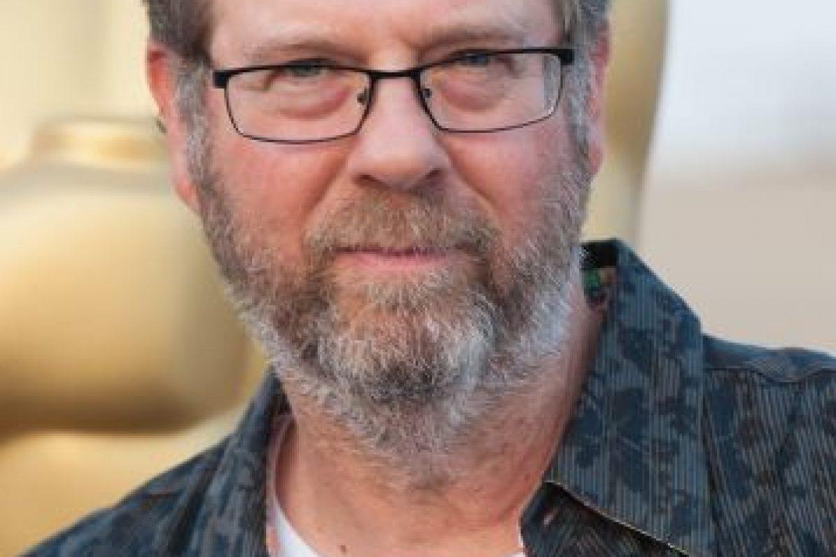 """Como actor de doblaje prestó su voz a las películas: """"Toy Story"""", """"""""Mr. Peabody and Sherman"""" y """"The Lorax"""". Foto:Getty Images"""