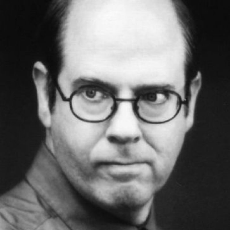 """Interpretó al profesor """"Mr. Bates"""", quien odia y maltrata a """"Anna"""" como una venganza por la vez en que fue rechazado por la """"Dra. Tess Coleman"""". Foto:IMDB"""