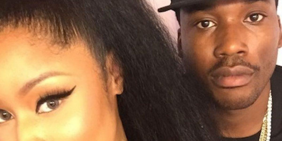 Nicki Minaj sorprende a sus fans con una increíble revelación