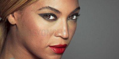 Beyonce Foto:thebeyonceworld.com