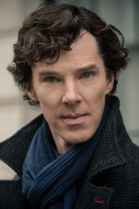 Se estrenó el 1 de enero de 2014 Foto:IMDb