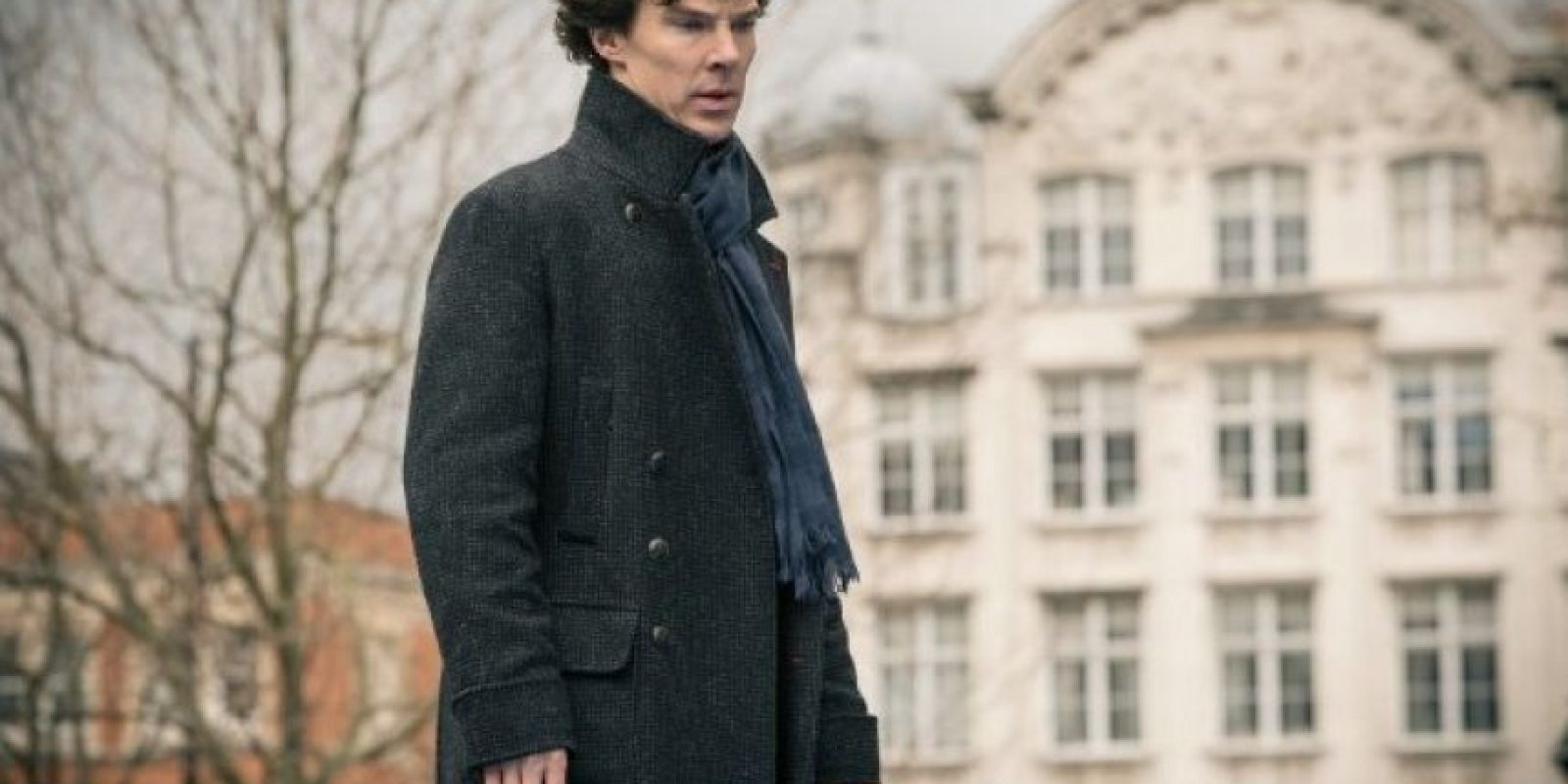 Foto:IMDb