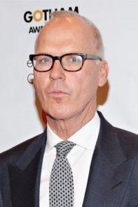 """Uno de sus recientes éxitos fue la película ganadora del Oscar, """"Birdman"""". Foto:Getty Images"""