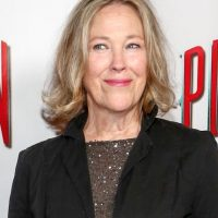 """Colaboró con Burton en cintas como: """"Frankenweenie"""" y """"The Nightmare Before Christmas"""". Foto: Getty Images"""