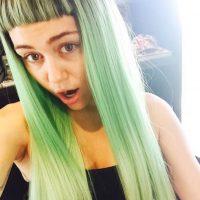 Foto:Instagram/MileyCyrus