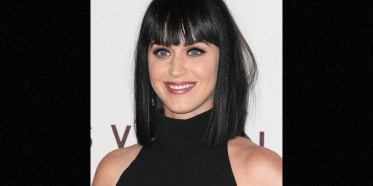 Estos son los cambios de look de las celebridades durante este 2015