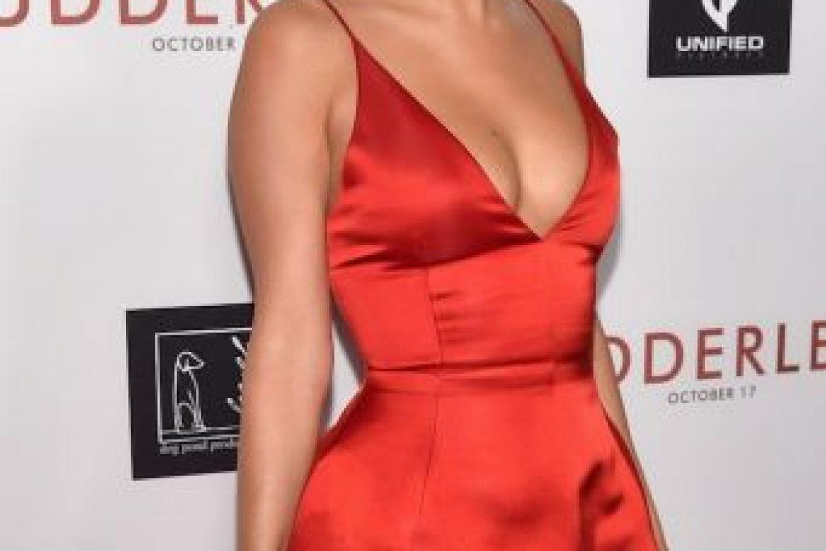 Ahora, tras los positivos comentarios de Selena hacia Malik, las fans no dudaron en imaginar cómo sería el romance entre este par. Foto:vía twitter.com