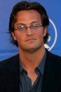 """En el año 2000, participó en la película """"The Whole Nine Yards"""" con Bruce Willis. Foto:Getty Images"""