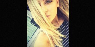 Perrie Edwards nació el 10 de julio de 1993 Foto:Instagram/perrieeele
