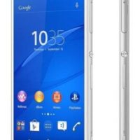 Sony Xperia Z4 / Sony Xperia Z3+. Foto:Sony