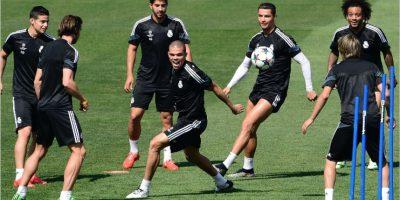 El Real Madrid renovará en pocas horas a uno de sus jugadores más importantes