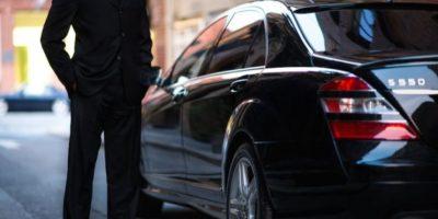8- Existen cuatro tipos de autos: UberX, UberXL, UberBLACK y UberSUV, cada uno tiene diferente capacidad y diferente tarifa. Foto:Uber