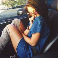 Luke Hemmings es el cantante que está obsesionado con Selena Foto:Instagram/SelenaGomez