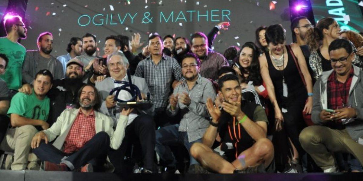 Tres agencias guatemaltecas destacan en los premios Jade