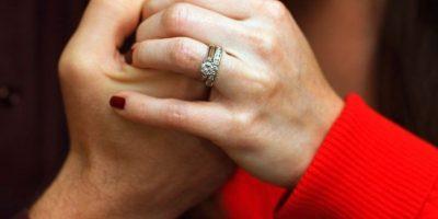 Cinco mil solteros de entre 21 y 70 años fueron los encargados de brindar los siguientes resultados. Foto:Getty Images